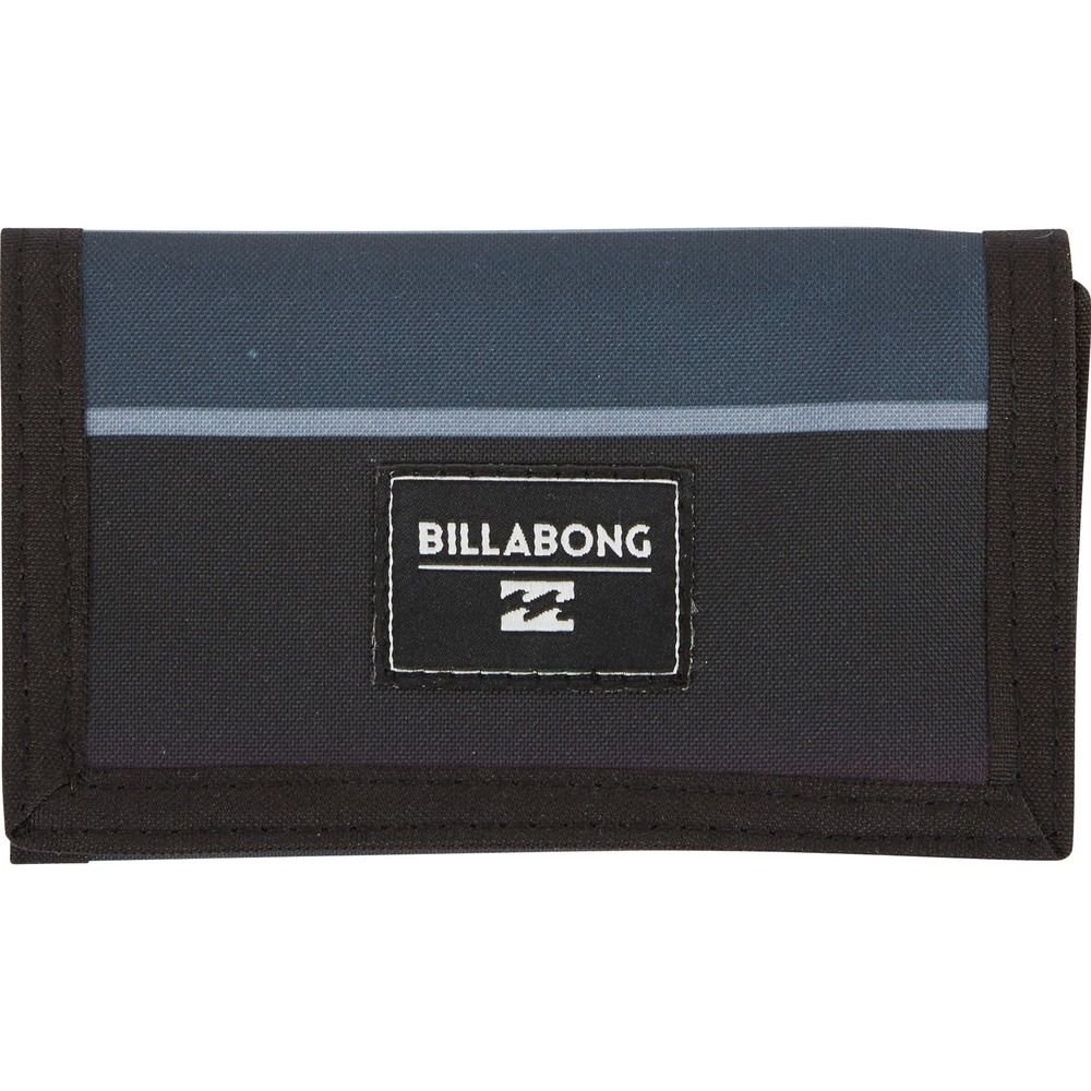 Billabong Guys BILLABONG ATOM WALLET