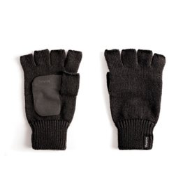BRIXTON Brixton Cutter Fingerless Gloves