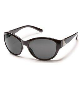SunCloud SUNCLOUD TWILIGHT BLACK/GRAY