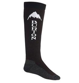 Burton Guys Burton Emblem Snowboard Sock