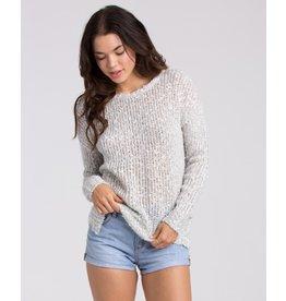 BILLABONG Billabong Just Because Sweater