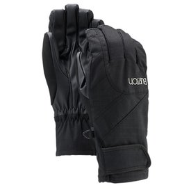Burton Girls Burton Women's Approach Under GLove