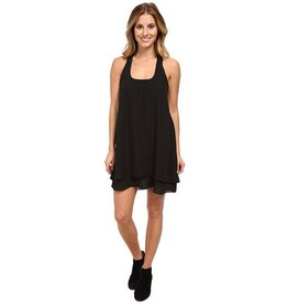 Lucy Love Bow Back Dress