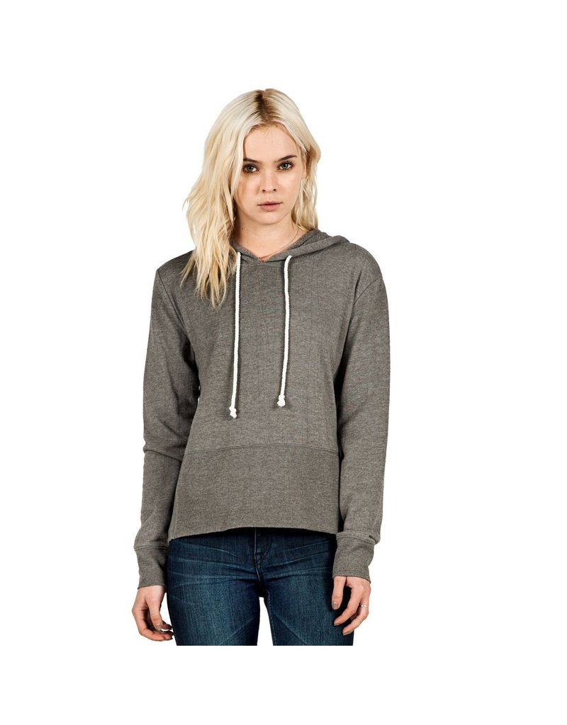 Volcom Girls VOLCOM SLEEPER PULLOVER
