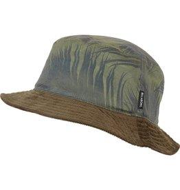 BILLABONG NEPTUNE BUCKET HAT