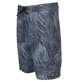 BILLABONG ALL DAY P[OOLSIDE LO TIDES BOARDSHORTS