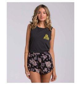 BILLABONG BILLABONG Beyond Sunrise Short