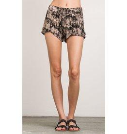 RVCA RVCA Worthy 2 Shorts