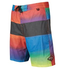BILLABONG BILLABONG Boys Tribong Re-Issue Lot Tides Boardshorts