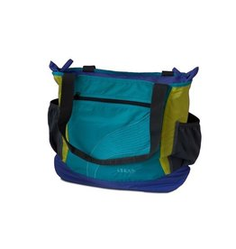 EAGLE NEST OUTFITTERS Relay Festival/Yoga Tote