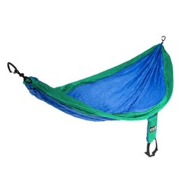 EAGLE NEST OUTFITTERS Single Nest Hammock