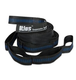 EAGLE NEST OUTFITTERS Atlas Strap