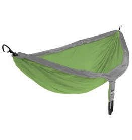EAGLE NEST OUTFITTERS Special Edition Leave No Trace Hammock