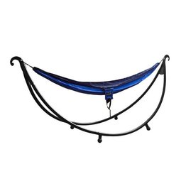 EAGLE NEST OUTFITTERS ENO SoloPod Hammock Stand
