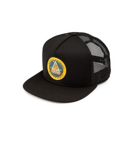 VOLCOM VOLCOM Neoperf Hat