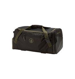 VOLCOM VOLCOM Trekker Duffel Bag