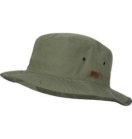 BILLABONG BILLABONG VANDENBURG SAFARI HAT