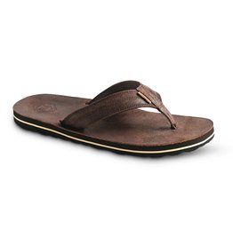 FREEWATERS FREEWATERS DILLON SANDALS