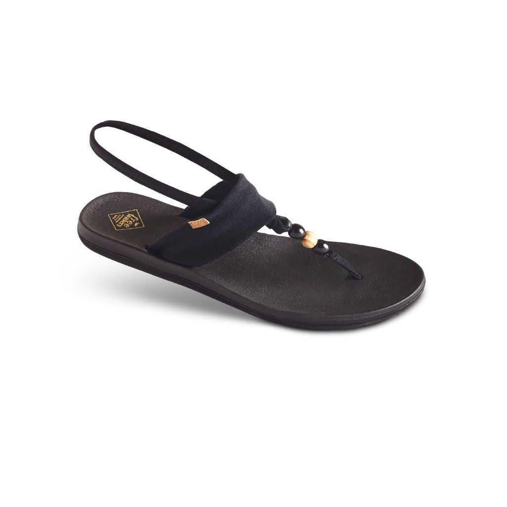 FREEWATERS FREEWATERS TESSA SANDALS