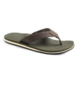 FREEWATERS FREEWATER ZAC SANDALS