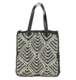 ONEILL JRS ONEILL HOT SPRINGS BEACH TOTE