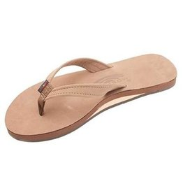 Rainbow Sandals RAINBOW CATALINA