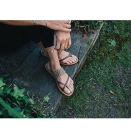 FREEWATERS FREEWATER CAROLINA SANDAL