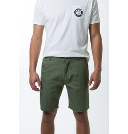 KATIN KATIN COVE SHORTS