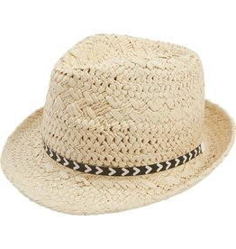 BILLABONG BILLABONG SWEETEST JANE FEDORA HAT
