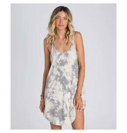 BILLABONG BILLABONG SWEET SESH TANK DRESS