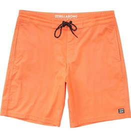 BILLABONG BILLABONG ALL DAY LO TIDES BOARDSHORTS