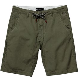 ELEMENT ELEMENT MENS CADET SHORTS