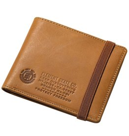 ELEMENT ELEMENT ENDURE WALLET