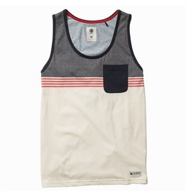 ELEMENT ELEMENT POWELL TANK TOP