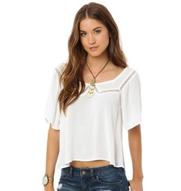 ONEILL O'NEILL SHARON TOP