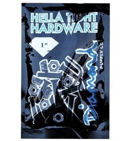 "EASTERN SKATE DIAMOND HELLA TIGHT 1"" ALLEN HARDWARE"