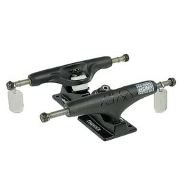 EASTERN SKATE THUNDER HI 145 LIGHTS NIGHT-SET OF 2