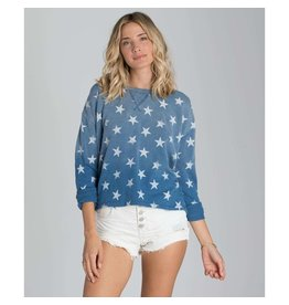 BILLABONG BILLABONG BY YOUR SIDE PULLOVER