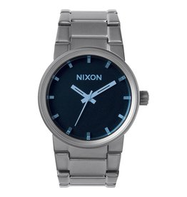 NIXON NIXON 'CANNON' WATCH