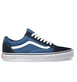 VANS Vans Men Old Skool