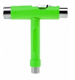 EASTERN SKATE YOCAHER T-TOOL NEON GREEN