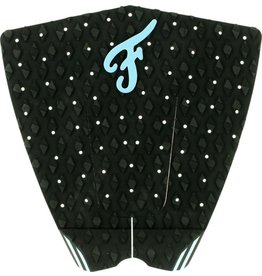 Eastern FAMOUS FILMORE 3PC TRACTION PAD