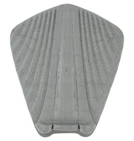ALEXIS JANE DESIGN SURFCO HAWAIIAN HOT GRIP TRACTION PAD