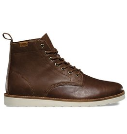 VANS MENS SAHARA BOOT
