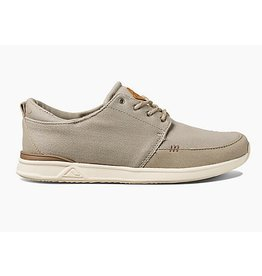 REEF REEF ROVER LOW/SAND