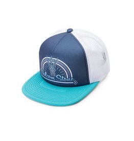 Volcom Girls VOLCOM THE CLASSIC HAT