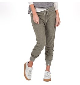 Volcom Girls VOLCOM LIVED IN FLEECE PANT
