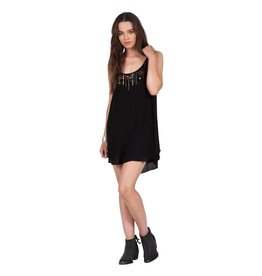 Volcom Girls VOLCOM HONEY MONEY DRESS
