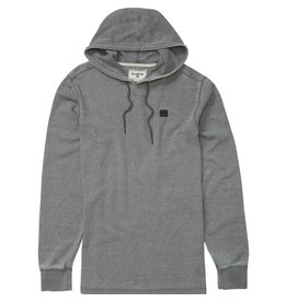 Billabong Guys BILLABONG KEYSTONE PULLOVER HOODY