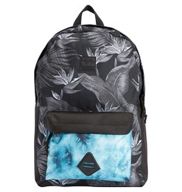 Billabong Guys BILLABONG ALL DAY PACK